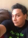 Duomaxwell, 47  , Santiago