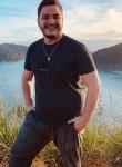 Cristiano, 28, Sao Jose dos Campos