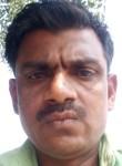 Prakash, 40, Pune