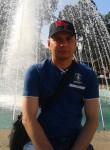Yuriy, 47  , Novosibirsk