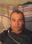 Ali, 25  , Hunedoara