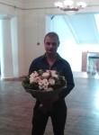 Aleksandr, 31, Rostov-na-Donu