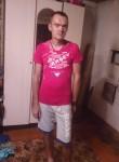 Dmitriy, 34  , Kalach