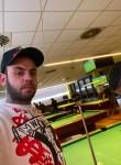 Alex, 31  , Stuttgart