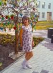 Ирина, 28 лет, Красилів