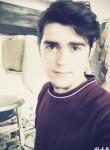 Halil, 22  , Savastepe