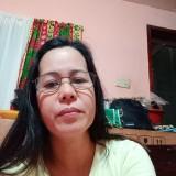 Cleo, 46  , Cagayan de Oro