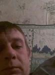 Aleksey, 32  , Dubrovka
