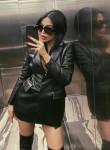Diana, 24  , Yerevan