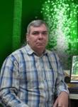Vadim, 59  , Mariinsk