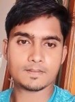 Md, 22  , Coimbatore