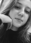 Катя, 18 лет, Лагойск