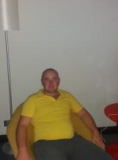 Aleksandr , 26, Russia, Chelyabinsk