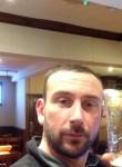 Daron, 36  , Wigan