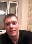 Denis, 35  , Yekaterinburg