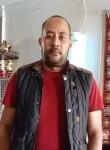 ناصر, 18  , Amman