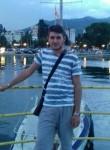 nesim, 23  , Prizren