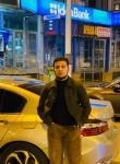 Madamin , 23, Kharkiv