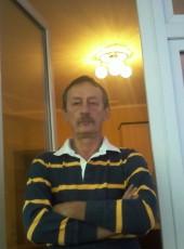 Vladimir, 65, Russia, Sevastopol