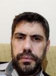 Fthçlk, 41, Istanbul