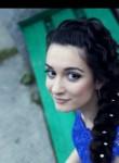 Zhanna, 23  , Saint Petersburg