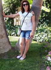 Tanya, 34, Ukraine, Zaporizhzhya