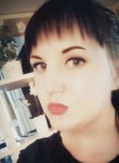 Valentina, 30  , Shakhty