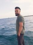 Raja, 26  , Thessaloniki