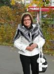 Lara, 60  , Zheleznodorozhnyy (MO)