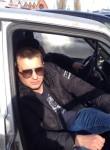 Yuriy, 30  , Pavlovsk (Voronezj)