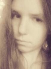 Liza, 21, Russia, Orel