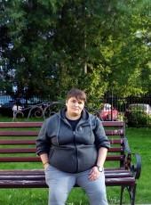 Svetlana, 38, Russia, Lytkarino