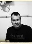 Spas Ivanov, 45  , Pontivy