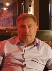 Valeriy, 53, Russia, Irkutsk