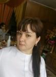 adel, 40  , Astrakhan