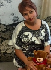 дилара, 47, Россия, Екатеринбург