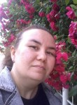 Lina198127, 39  , Bukhara