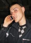Aleksandr, 28  , Ilovaysk