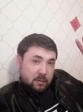 umid, 43, Russia, Nizhniy Novgorod