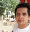 Indus03