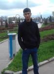 murod, 27, Dushanbe