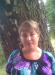irina, 39  , Zharkovskiy