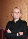 Lyudmila, 52  , Moscow