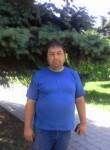 виктор, 46  , Rostov