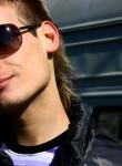 Nikolay , 28  , Saratov