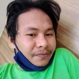 johnry, 25  , Bantayan