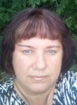 Elena Elena, 45  , Chernihiv