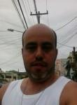 Fábio, 43  , Araruama