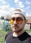 Vitaliy, 30  , Lopatinskij