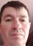 Ildar, 44  , Ufa